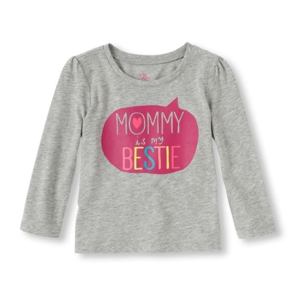/L/o/Long-Sleeve-Mommy-Is-My-Bestie-Graphic-Tee-3847581.jpg