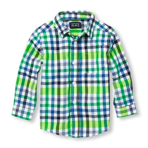 /L/o/Long-Sleeve-Plaid-Shirt-7460850.jpg