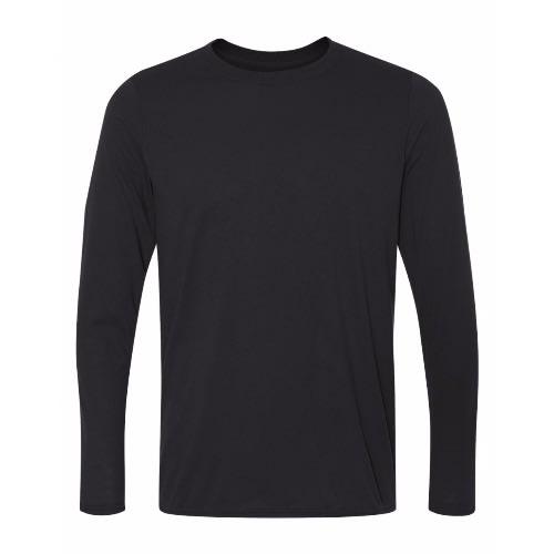 /L/o/Long-Sleeve-Round-Neck-T-Shirt---Black-7144888_3.jpg