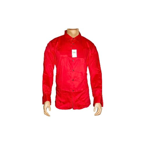 /L/o/Long-Sleeve-Shirt---Red-7992005.jpg
