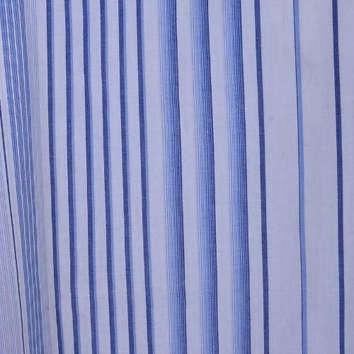 /L/o/Long-Sleeve-Shirt-For-Men---Sky-Blue-6812461.jpg
