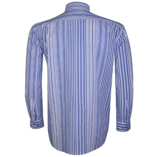 /L/o/Long-Sleeve-Shirt-For-Men---Sky-Blue-6812463.jpg