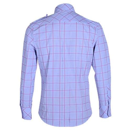 /L/o/Long-Sleeve-Stripe-Aviation-Shirt---MSHT-2624---Blue-5996371.jpg
