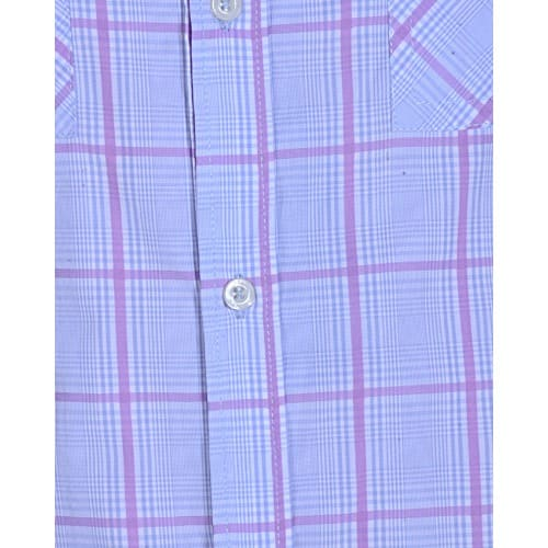 /L/o/Long-Sleeve-Stripe-Aviation-Shirt---MSHT-2624---Blue-5996372.jpg