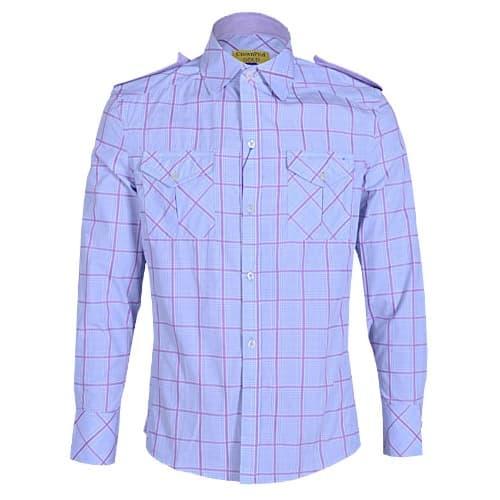 /L/o/Long-Sleeve-Stripe-Aviation-Shirt---MSHT-2624---Blue-5996373.jpg