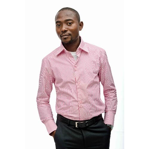 /L/o/Long-Sleeve-Striped-Formal-Shirt---Pink---MSHT-2542-5990051.jpg