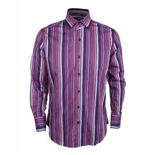 /L/o/Long-Sleeve-Striped-Shirt---Purple-Multi-7799488_1.jpg