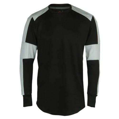 /L/o/Long-Sleeve-T-Shirt---Black-White-6420458_3.jpg