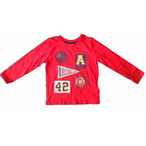 /L/o/Long-Sleeve-T-Shirt---Red-7388882.jpg
