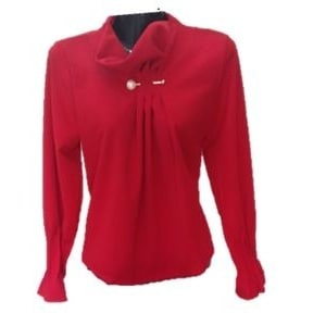 /L/o/Long-Sleeve-Top---Red-7631608_1.jpg