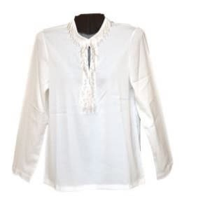 /L/o/Long-Sleeve-Top---White-7631770_1.jpg