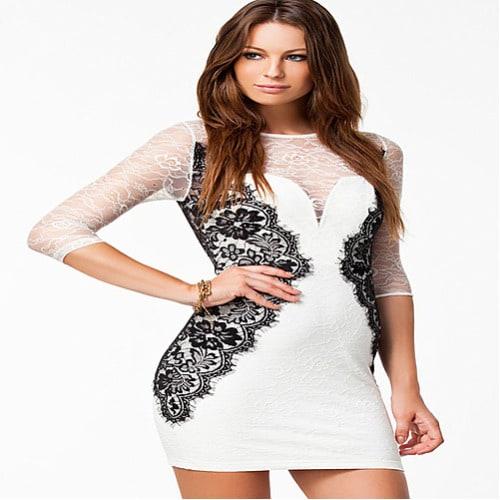 /L/o/Long-Sleeve-Vintage-Lace-Bodycon-Dress-With-Black-Eyelash-Overlay-White--6245329_4.jpg