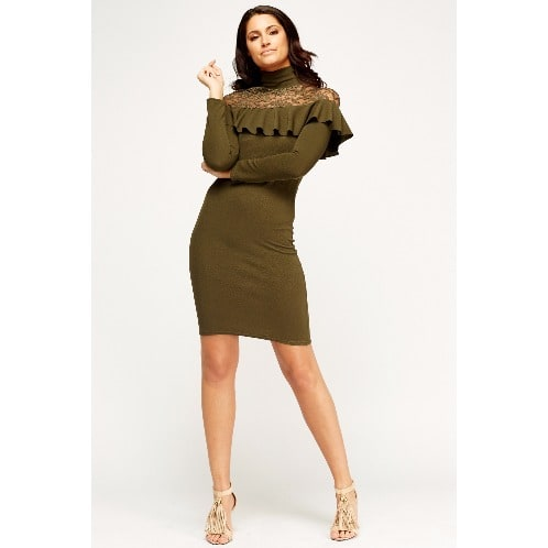 /L/o/Long-Sleeved-Dress---Olive-Green-7779752.jpg