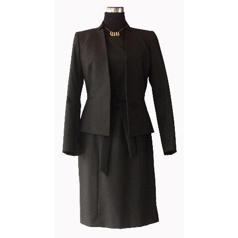 /L/o/Long-Sleeved-Jacket-Dress-Suit-6138243_3.jpg