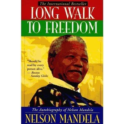 /L/o/Long-Walk-to-Freedom-5900866_2.jpg