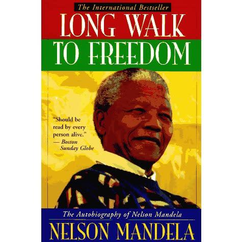/L/o/Long-Walk-to-Freedom-by-Nelson-Mandela-7549046.jpg