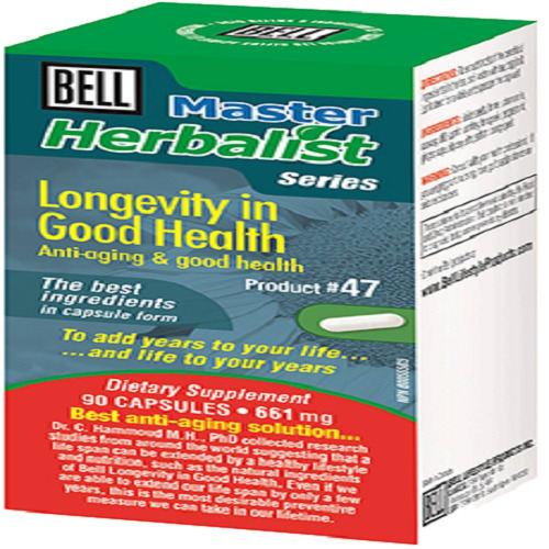/L/o/Longevity-In-Good-Health---Dietary-Supplement-5398007_1.jpg