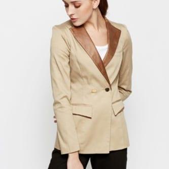 /L/o/Longline-Blazer-Jacket---Beige-6750839_1.jpg