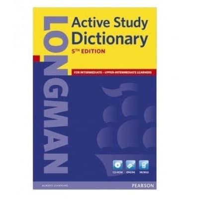 /L/o/Longman-Active-Study-Dictionary-Paper---English-5322912_1.jpg