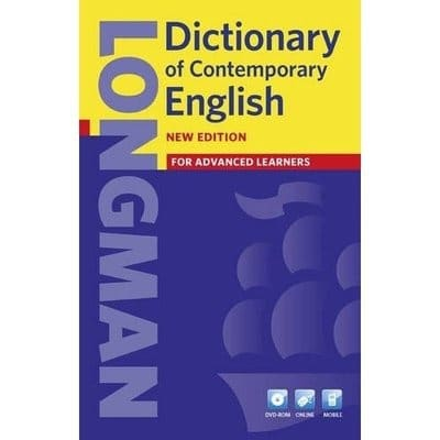 /L/o/Longman-Dictionary-of-Contemporary-English-and-DVD-ROM-Pack-5725039_2.jpg