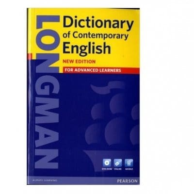 /L/o/Longman-Dictionary-of-Contemporary-English-and-DVD-ROM-Pack-6467722.jpg