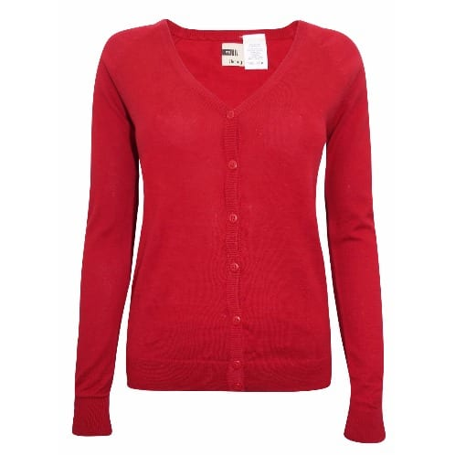 /L/o/Longsleeve-Knit-Cardigan---Red-7838430.jpg