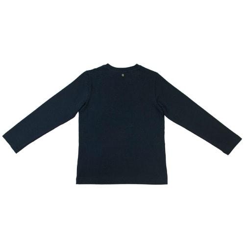 /L/o/Longsleeve-Shirt---Navy-Blue-5601772.jpg