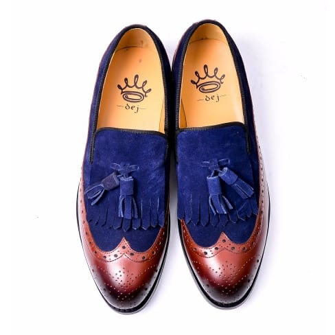 /L/o/Longwing-Blue-Fringed-Tassel-Loafers-Brown--6246246_1.jpg