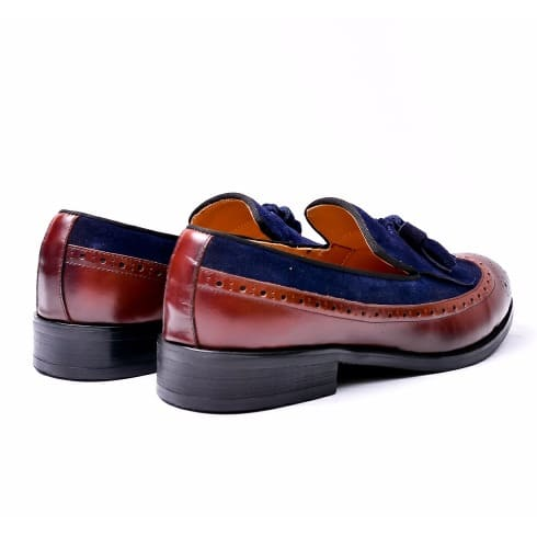 /L/o/Longwing-Blue-Fringed-Tassel-Loafers-Brown--6246247_1.jpg