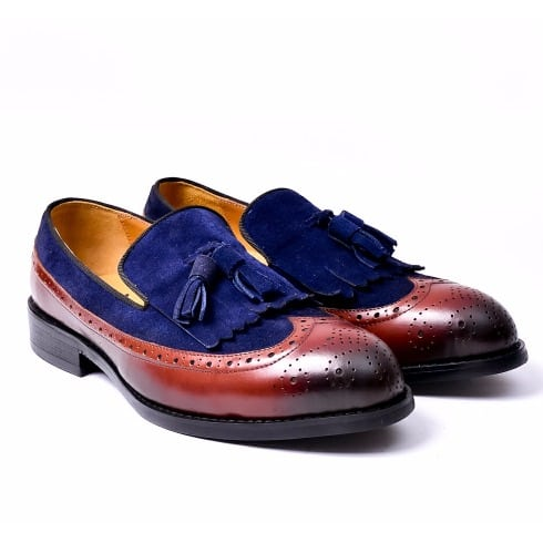 /L/o/Longwing-Blue-Fringed-Tassel-Loafers-Brown--6246248_1.jpg