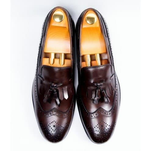 /L/o/Longwing-Fringed-Tassel-Loafers---Coffee-7584877_1.jpg