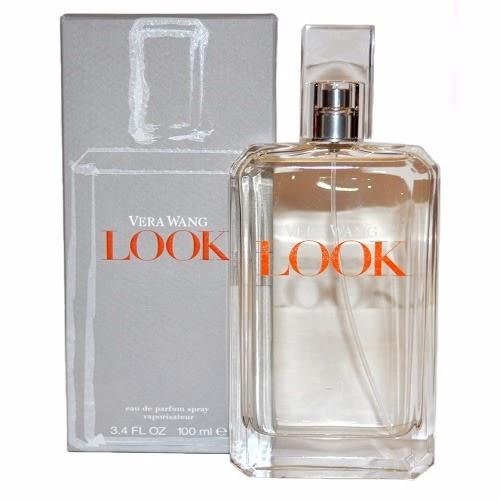 /L/o/Look-Eau-De-Parfum-For-Women---100ml-4890475_5.jpg