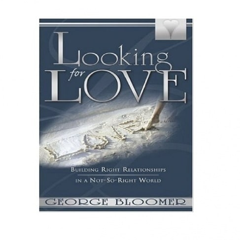 /L/o/Looking-for-Love-Building-Right-Relationships-in-a-Not-So-Right-World-With-CD--3705896_5.jpg