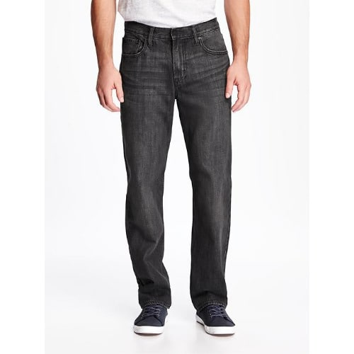 /L/o/Loose-Fit-Jeans-for-Men-5518461_1.jpg