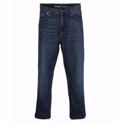 /L/o/Loose-Jeans-for-Men---Blue-7806114.jpg