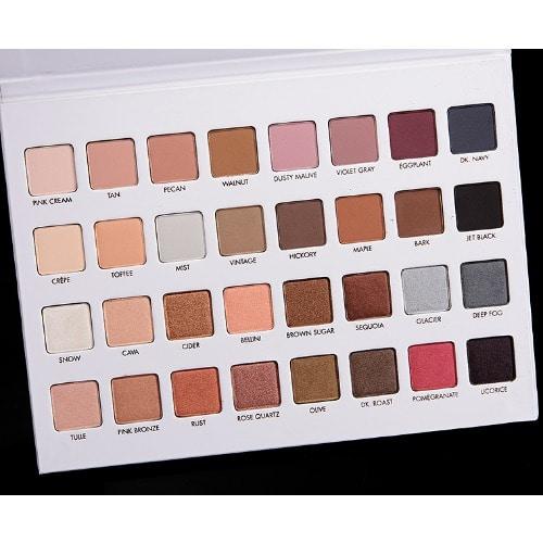 /L/o/Lorac-Mega-Pro-3-Matte-and-Shimmer-Eyeshadow-Palette-8071450.jpg