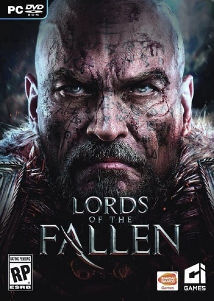 /L/o/Lords-Of-The-Fallen-For-Pc-Game-3510348_10.jpg