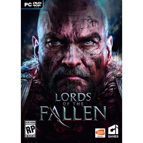 /L/o/Lords-Of-The-Fallen-PC-Game-7394186_2.jpg