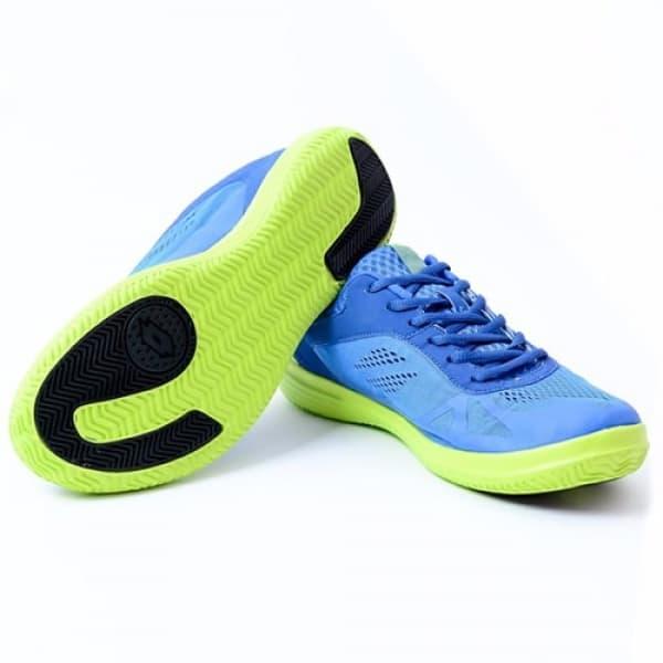 /L/o/Lotto-Quatara-Sneakers---Multicolour-Free-Vibram-five-finger-shoes-7609387.jpg