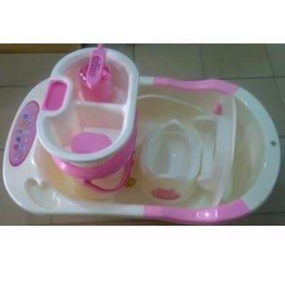 /L/o/Love-Baby-Musical-Bath-Set---Pink-4616930_1.jpg