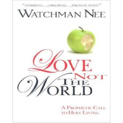 /L/o/Love-Not-the-World-6417637.jpg