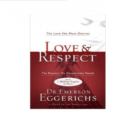 /L/o/Love-Respect-The-Love-She-Most-Desires-The-Respect-He-Desperately-Needs-4232454_2.jpg