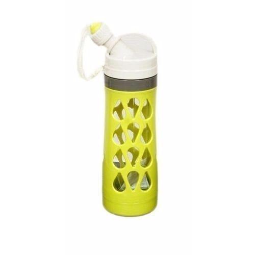 /L/o/Love-able-Water-Bottle-7496169.jpg