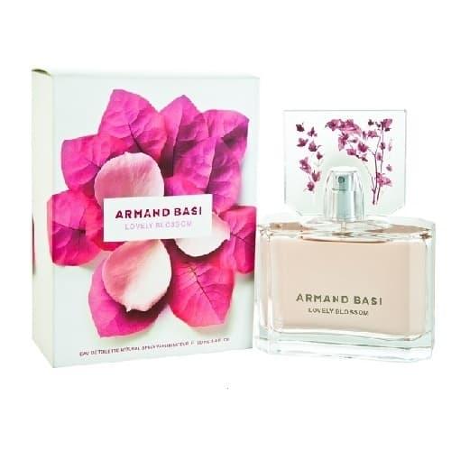 /L/o/Lovely-Blossom-EDT-100ml-Perfume-For-Women-4831356_8.jpg