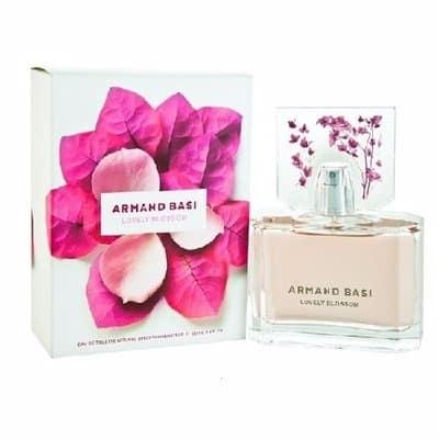 /L/o/Lovely-Blossom-EDT-100ml-Perfume-For-Women-6251722_1.jpg