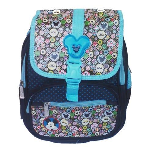/L/o/Lovely-Boyu-Backpack---Blue-4907813_3.jpg
