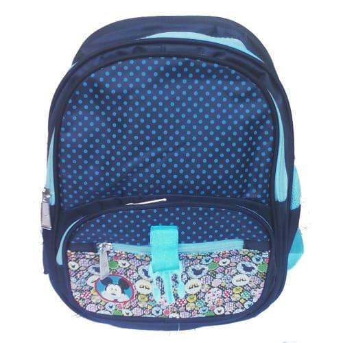 /L/o/Lovely-Boyu-Backpack---Blue-4907814_3.jpg