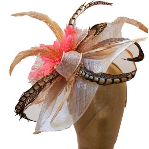 /L/o/Lovely-Hat-Fascinator---Multicolour-6460393_1.jpg