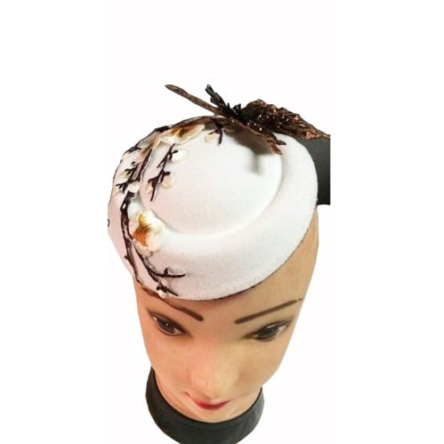 /L/o/Lovely-Hat-with-Fascinator---White-6631197_1.jpg