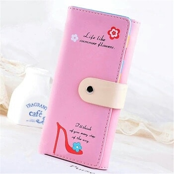 /L/o/Lovely-Pink-Wallet-6338230_4.jpg
